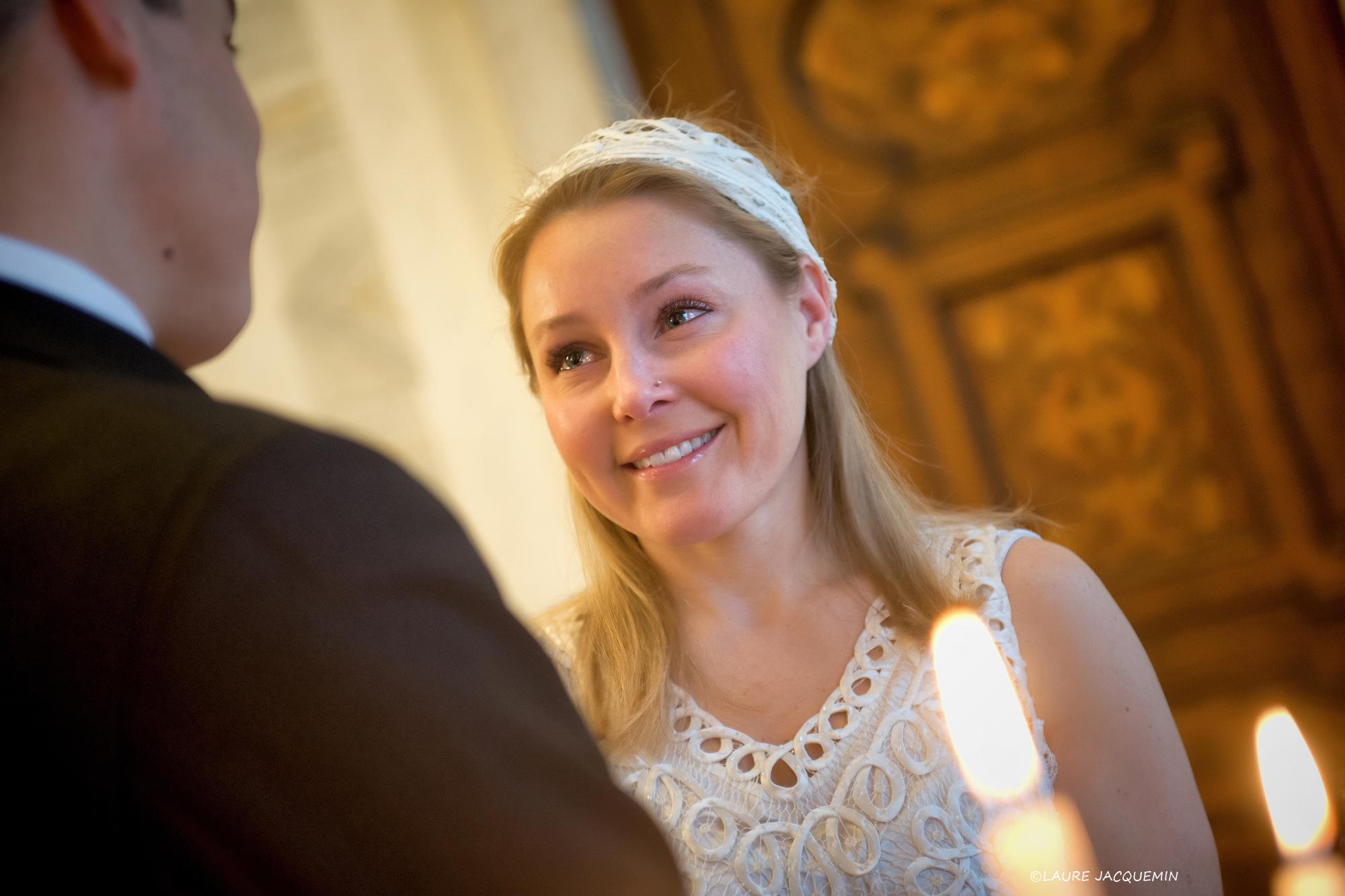 venise mariage photographe laure Jacquemin symbolique palais (13)