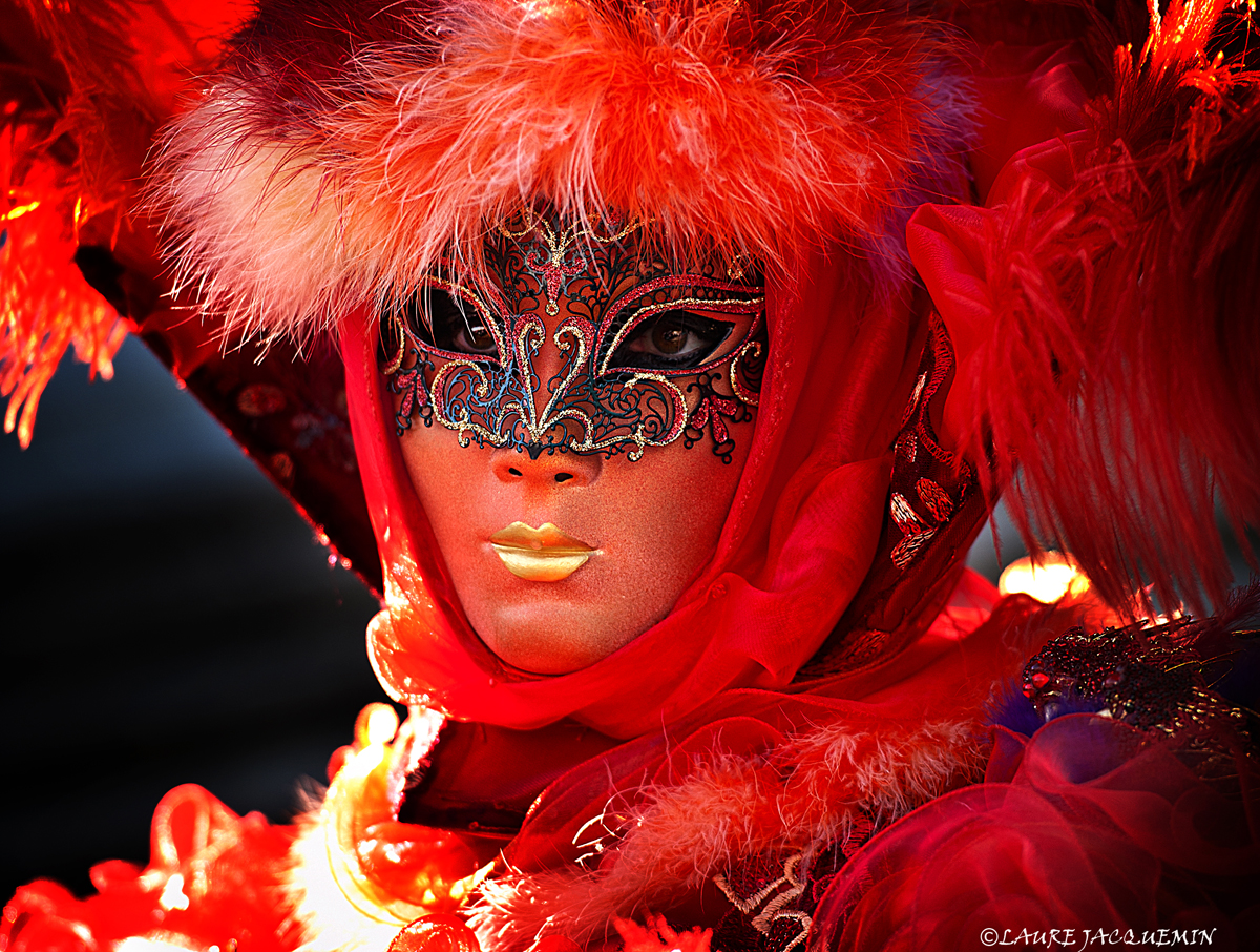 laure jacquemin venise carnaval photographe (30).jpg