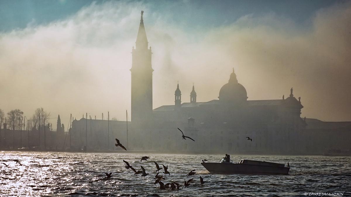 laure jacquemin venise photographe brume plus belles photos venezia foto (40).jp