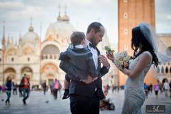 photographe mariage laure jacquemin palazzo cavalli service photographique (75)