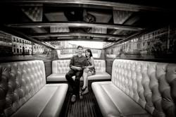 venice proposal venise fiancaille demande mariage gondole photographe (49) copia