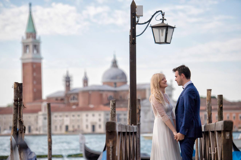 MARIAGE VENISE LUNE DE MIEL SERVICE PHOTOGRAPHIQUE (48).jpg