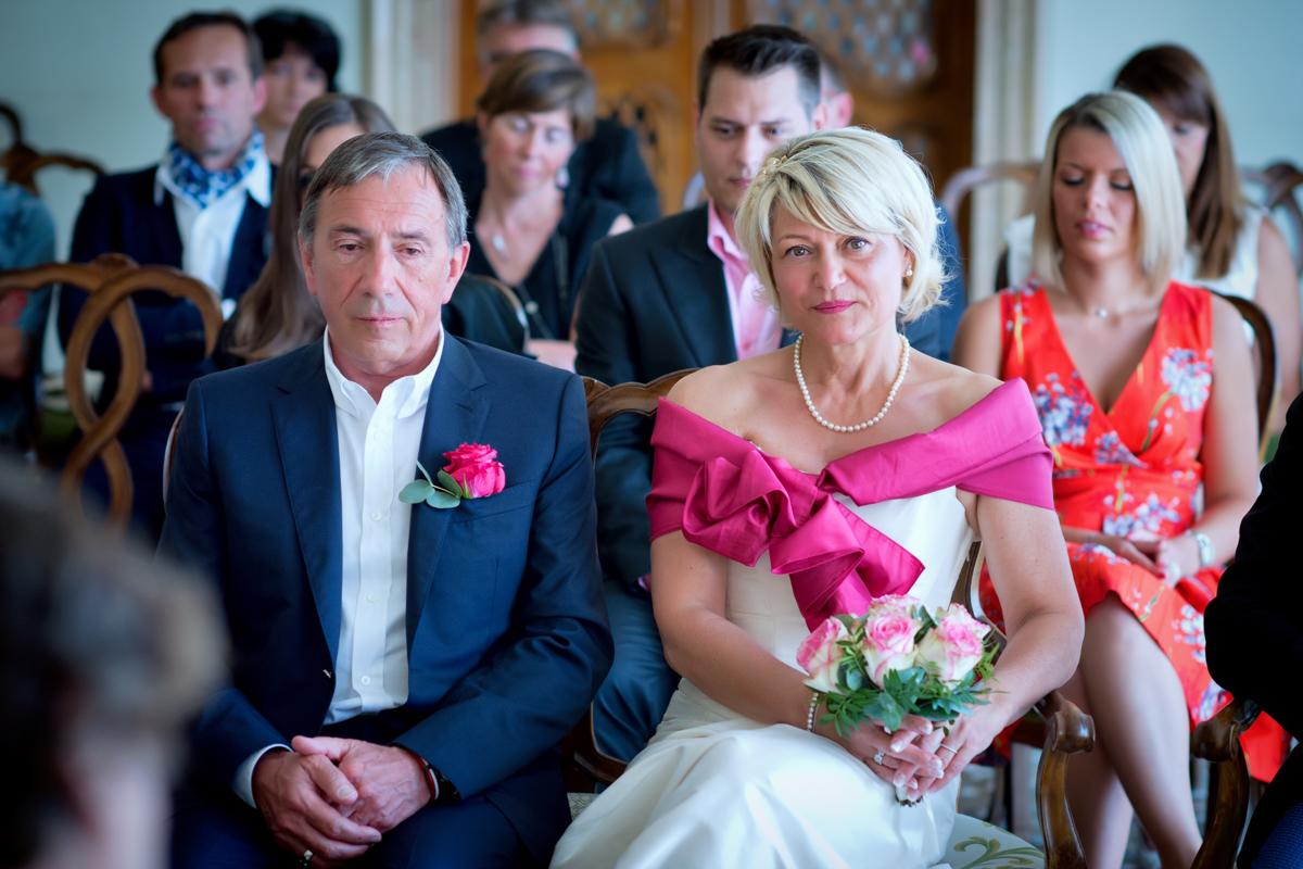 photographer wedding venice photographe mariage venise laure jacquemin (42).jpg