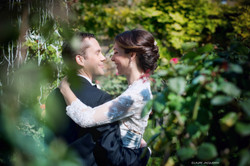 venise mariage photographe laure Jacquemin simbolique jardin venitien gondole (92)