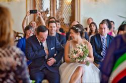 Photographe venise mariage hotel Bauer   (54)