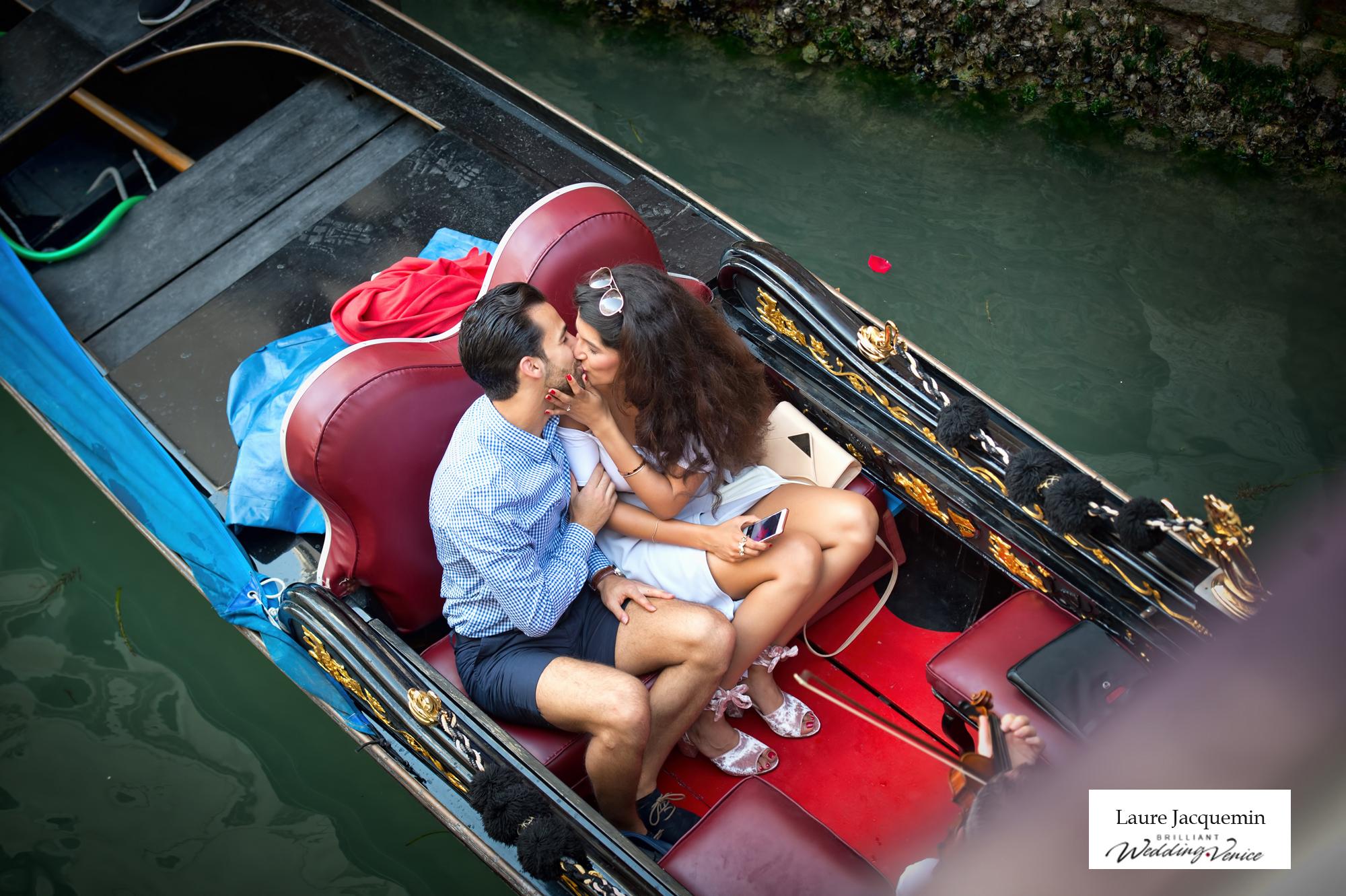 venise gondole banner fiancaille photographe demande mariage laure jacquemin (15)