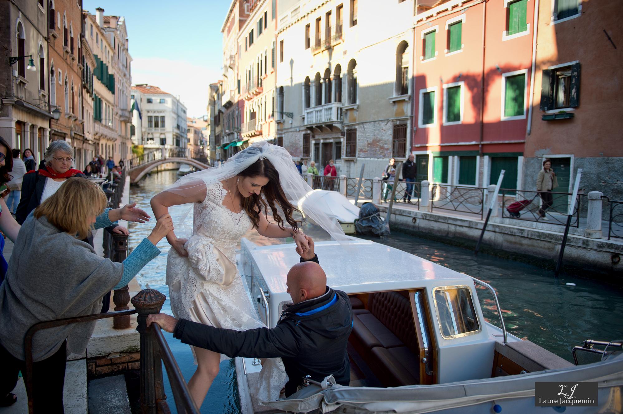 photographe mariage laure jacquemin palazzo cavalli service photographique (4)