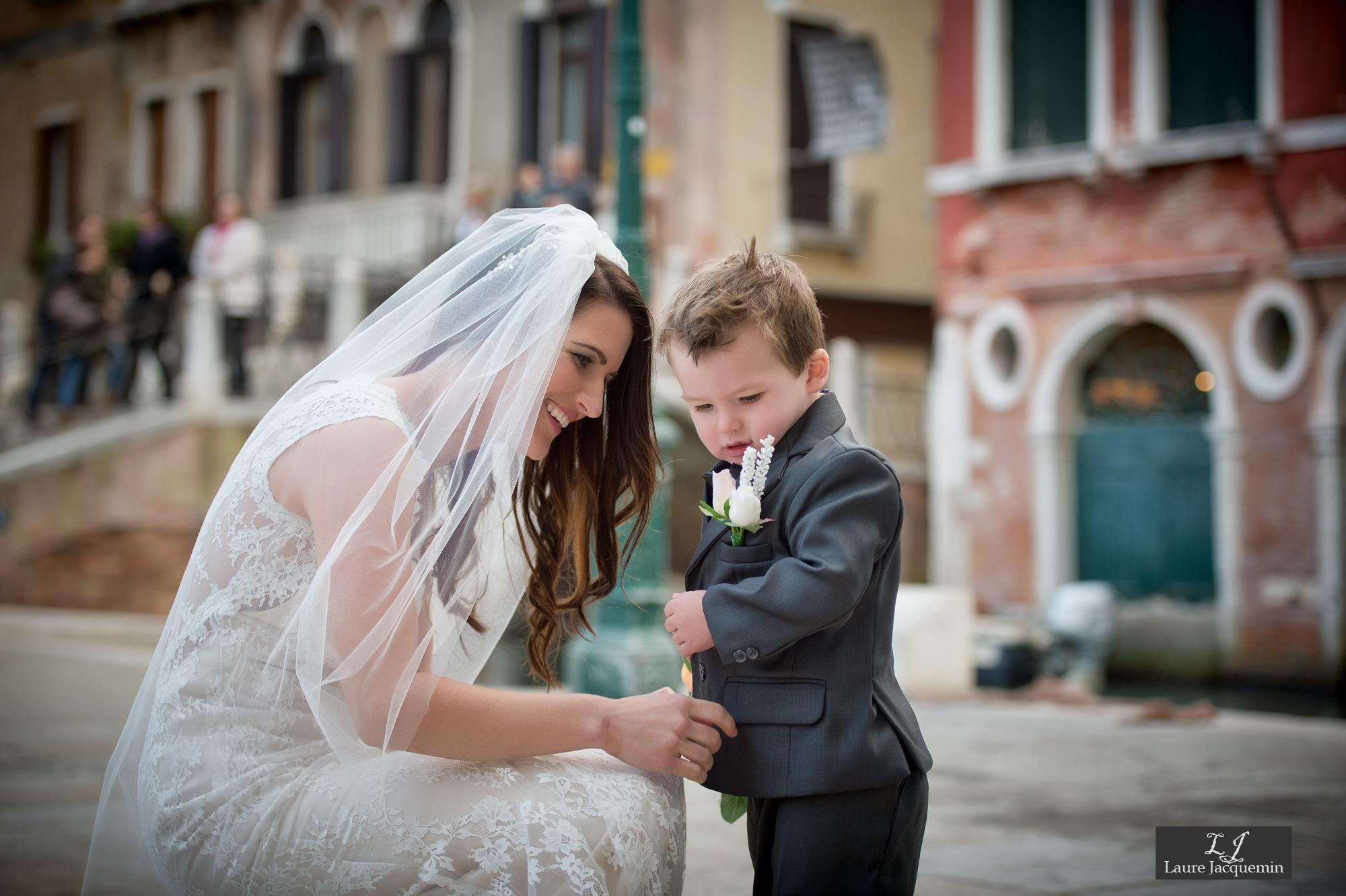 photographe mariage laure jacquemin palazzo cavalli service photographique (65)