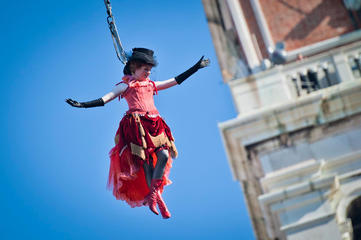 laure jacquemin venise carnaval photographe (50).jpg