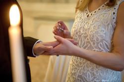 venise mariage photographe laure Jacquemin symbolique palais (20)