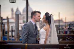 Venice Simbolic Wedding gondola venice Italy laure jacquemin photography (84) copia
