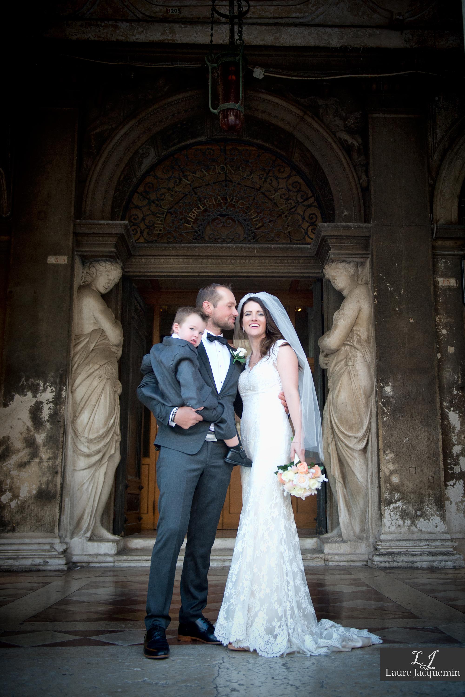 photographe mariage laure jacquemin palazzo cavalli service photographique (81)