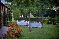 Photographie de mariage venise photographe italie laure jacquemin (10)