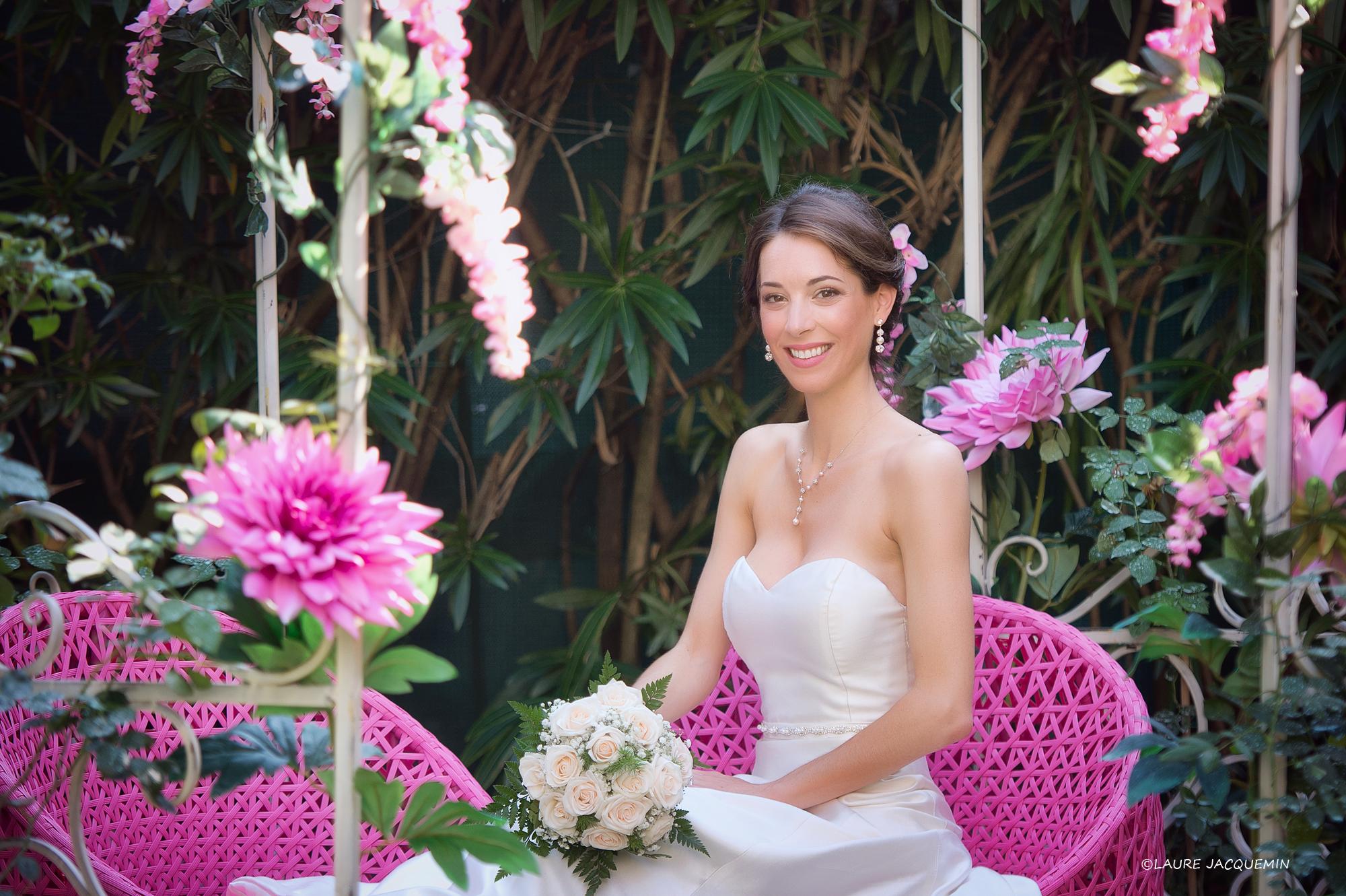 venise mariage photographe laure Jacquemin simbolique jardin venitien gondole (103)