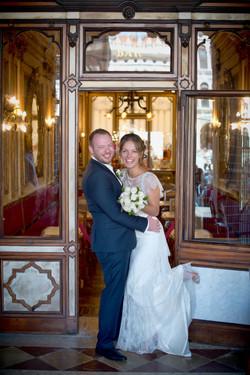 Photographie de mariage venise photographe italie laure jacquemin (18)