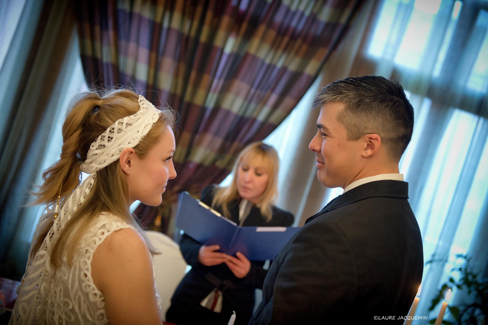 venise mariage photographe laure Jacquemin symbolique palais (15)