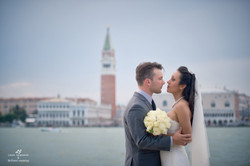 Venice Simbolic Wedding gondola venice Italy laure jacquemin photography (72) copia