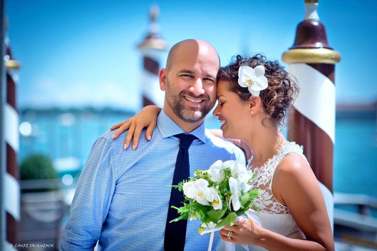 mariage venise photographe palazzo cavalli venice wedding photographer (242).jpg