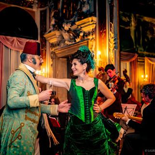 carnaval-venise-photographe (110).jpg
