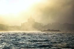 laure jacquemin venise photographe brume plus belles photos venezia foto (28).jp