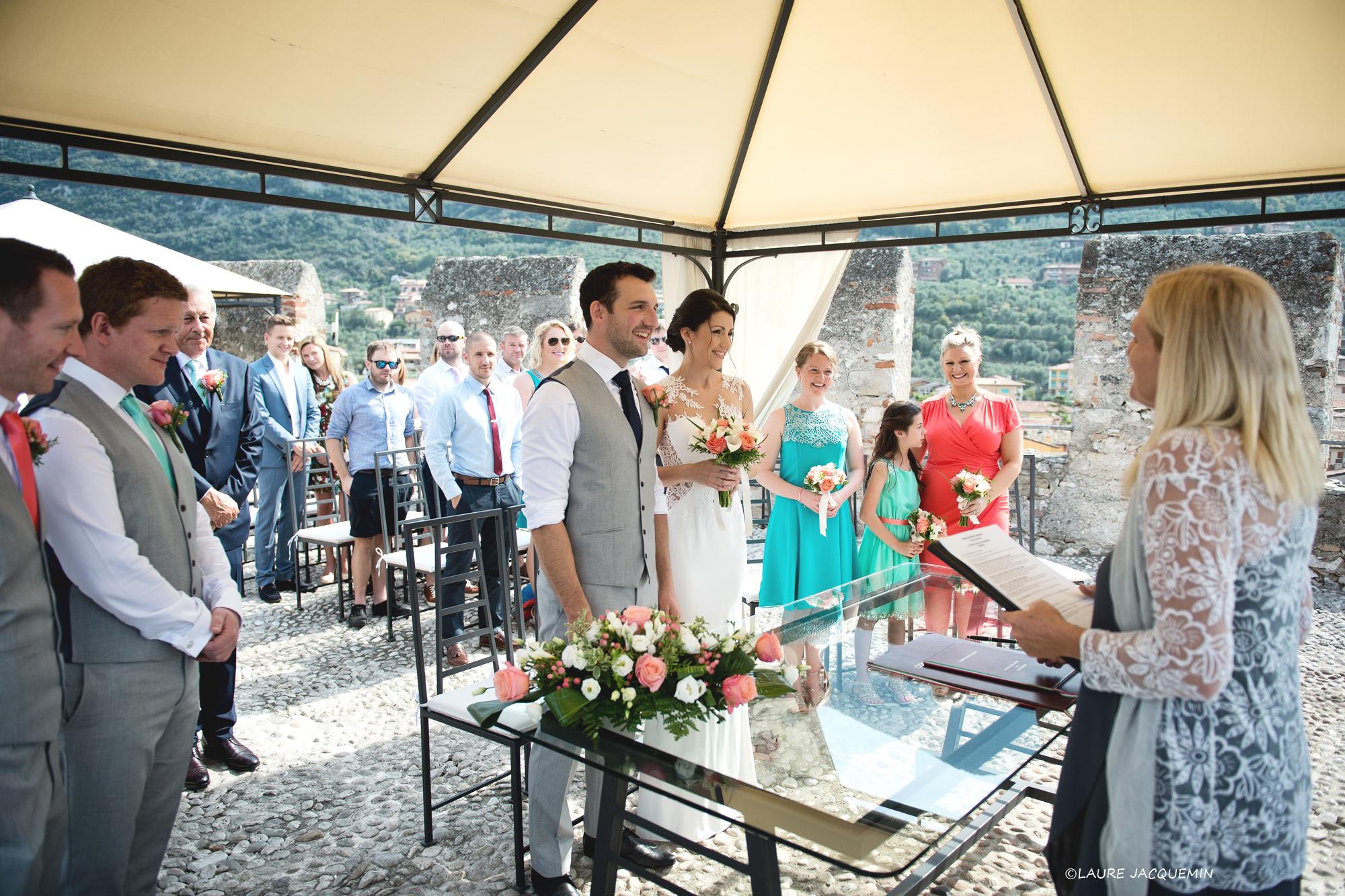 lac de Garde italie venise mariage photographe laure Jacquemin (159)