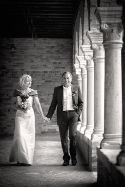 photographer wedding venice photographe mariage venise laure jacquemin (101).jpg