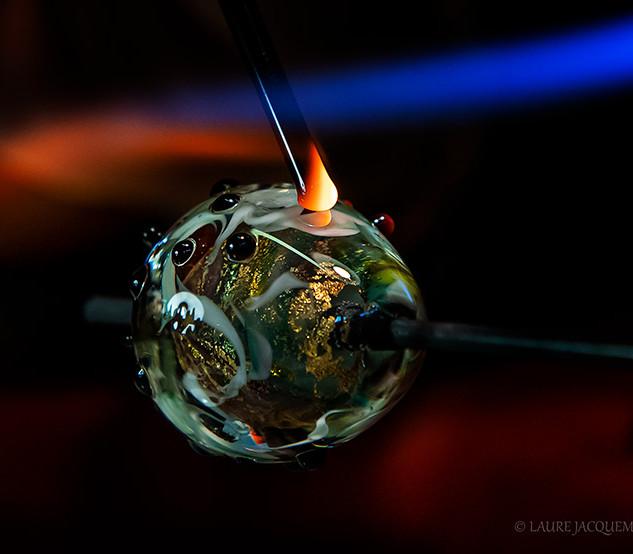 murano-photographe-verre (1).jpg