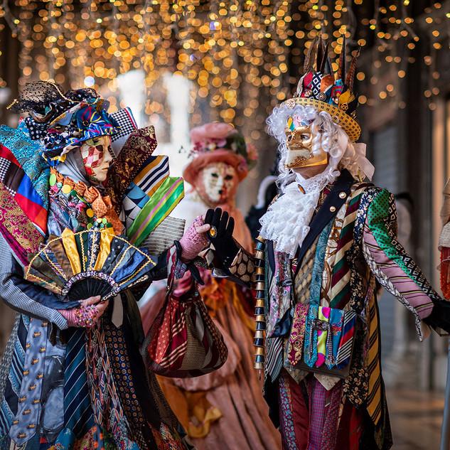 carnaval-venise-photographe (225).jpg