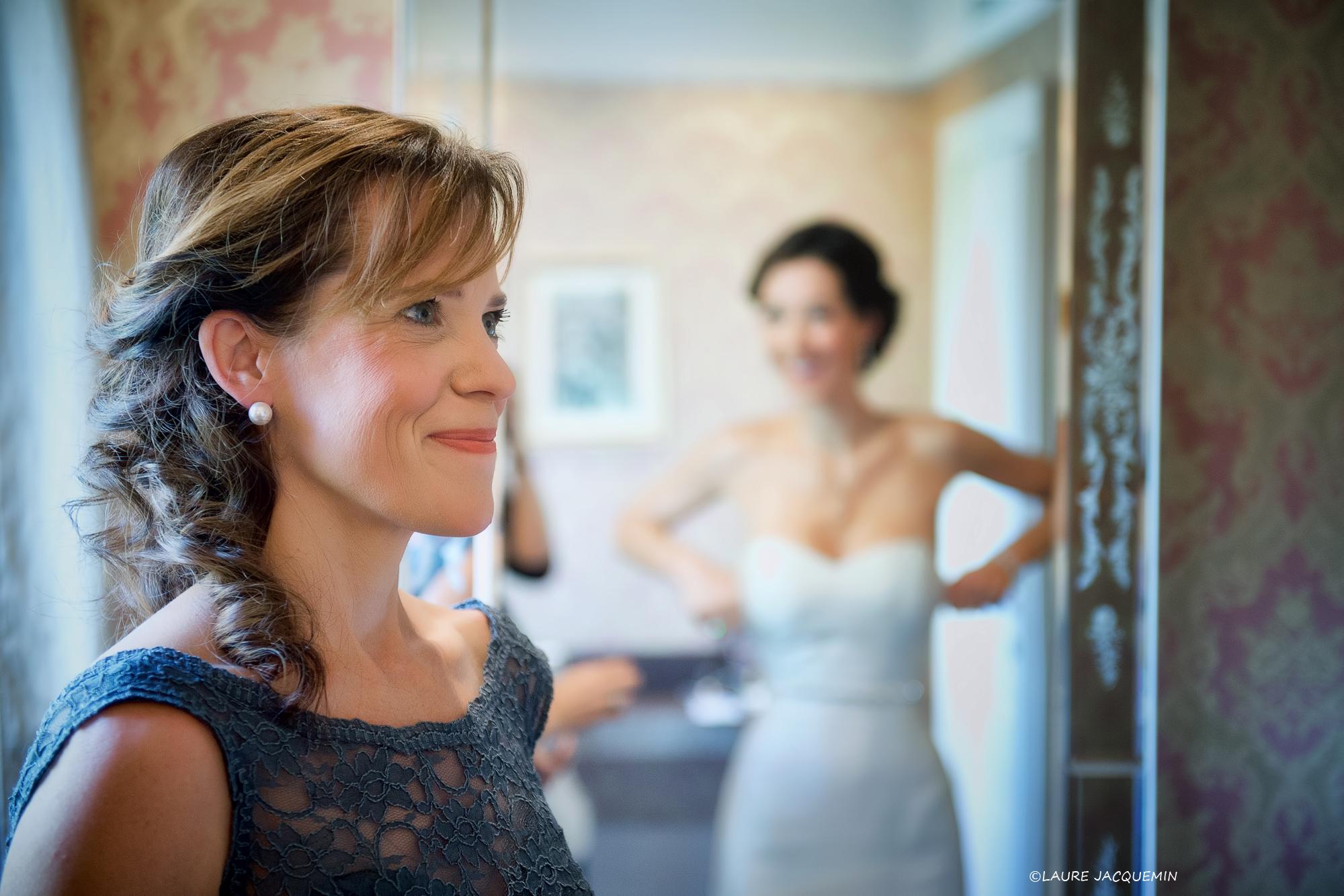 venise mariage photographe laure Jacquemin simbolique jardin venitien gondole (29)