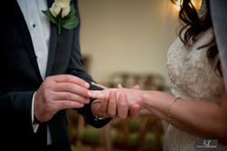photographe mariage laure jacquemin palazzo cavalli service photographique (21)