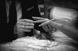 venise mariage photos laure jacquemin (28).jpg