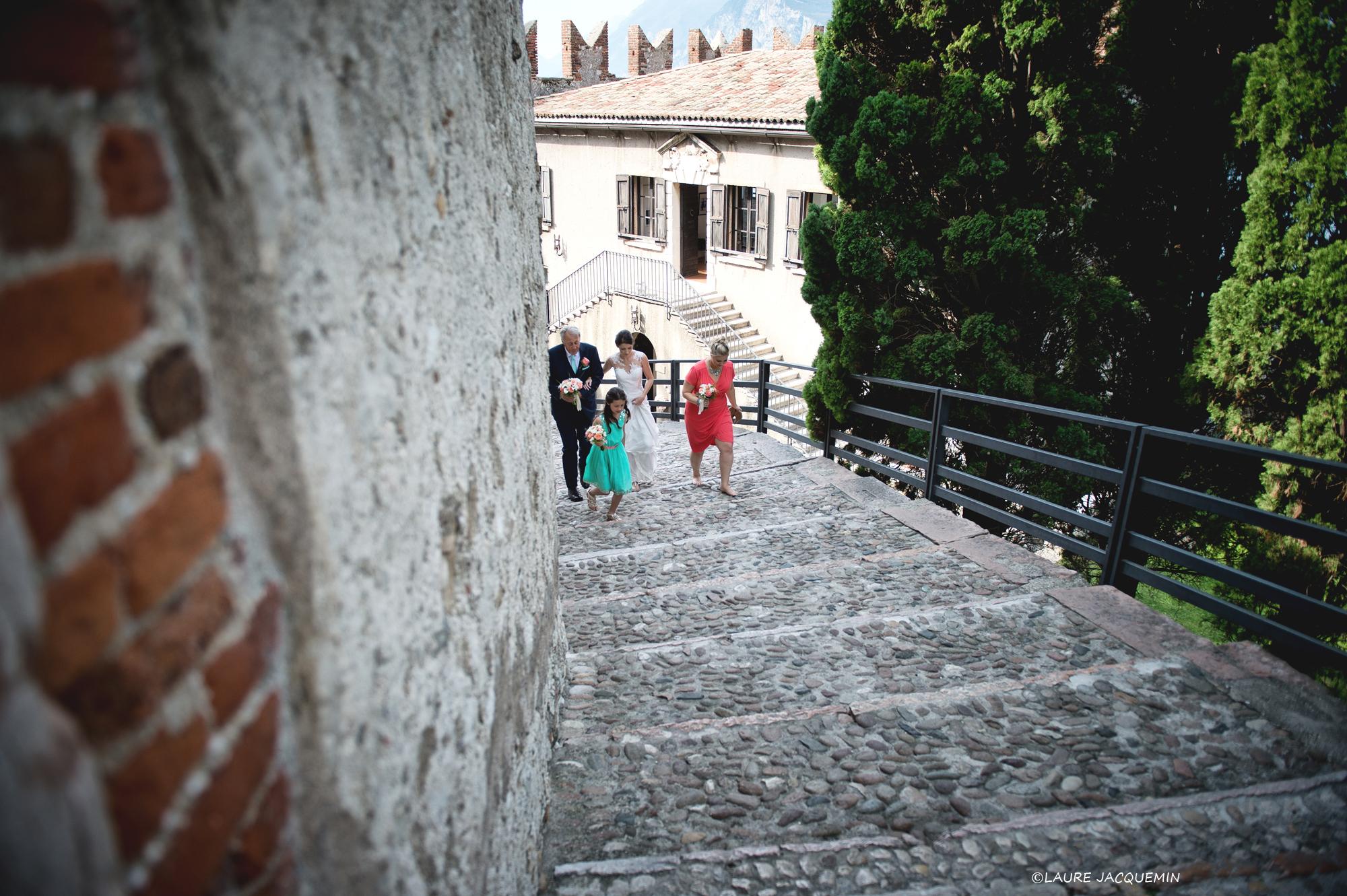 lac de Garde italie venise mariage photographe laure Jacquemin (153)