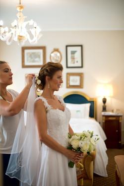 venice wedding best photographer laure jacquemin (16)