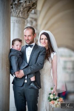 photographe mariage laure jacquemin palazzo cavalli service photographique (83)