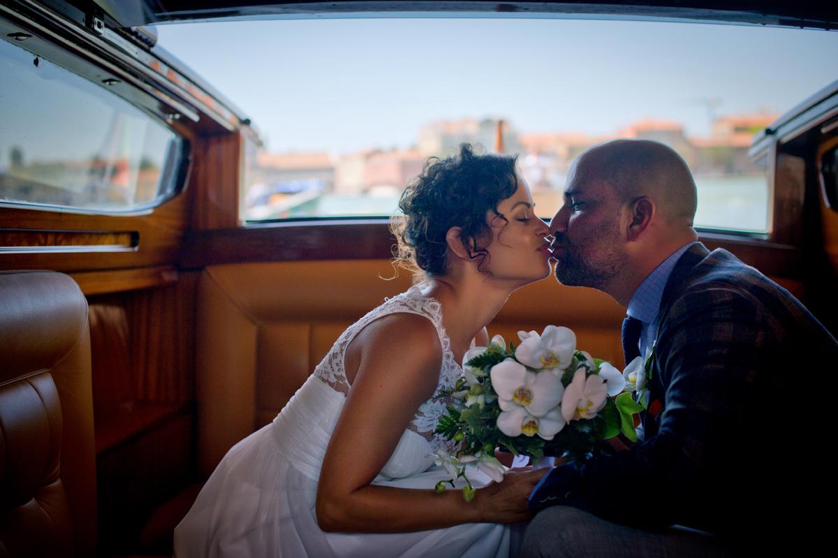 mariage venise photographe palazzo cavalli venice wedding photographer (8).jpg