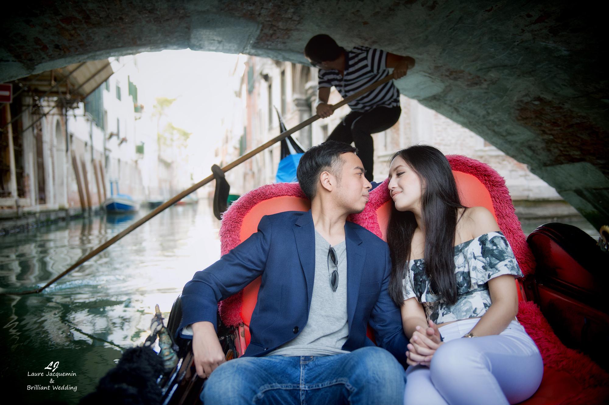 Venezia fotografo proposta matrimonio laure jacquemin (35) copia