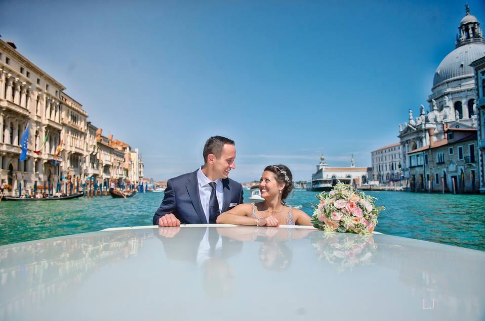 Photographe venise mariage hotel Bauer   (36).jpg