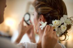 venice wedding best photographer laure jacquemin (13)