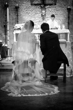 mariage torcello venise laure jacquemin photographe (60).jpg