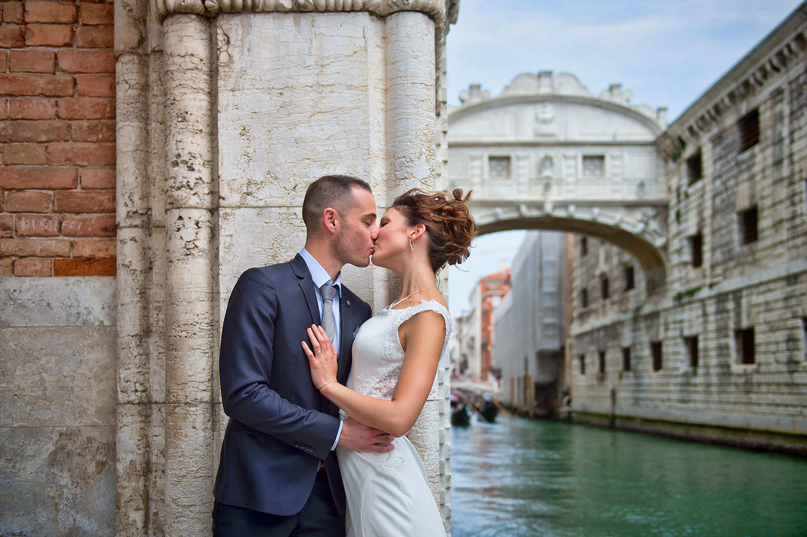 shooting photo-venise-gondola-mairie (19