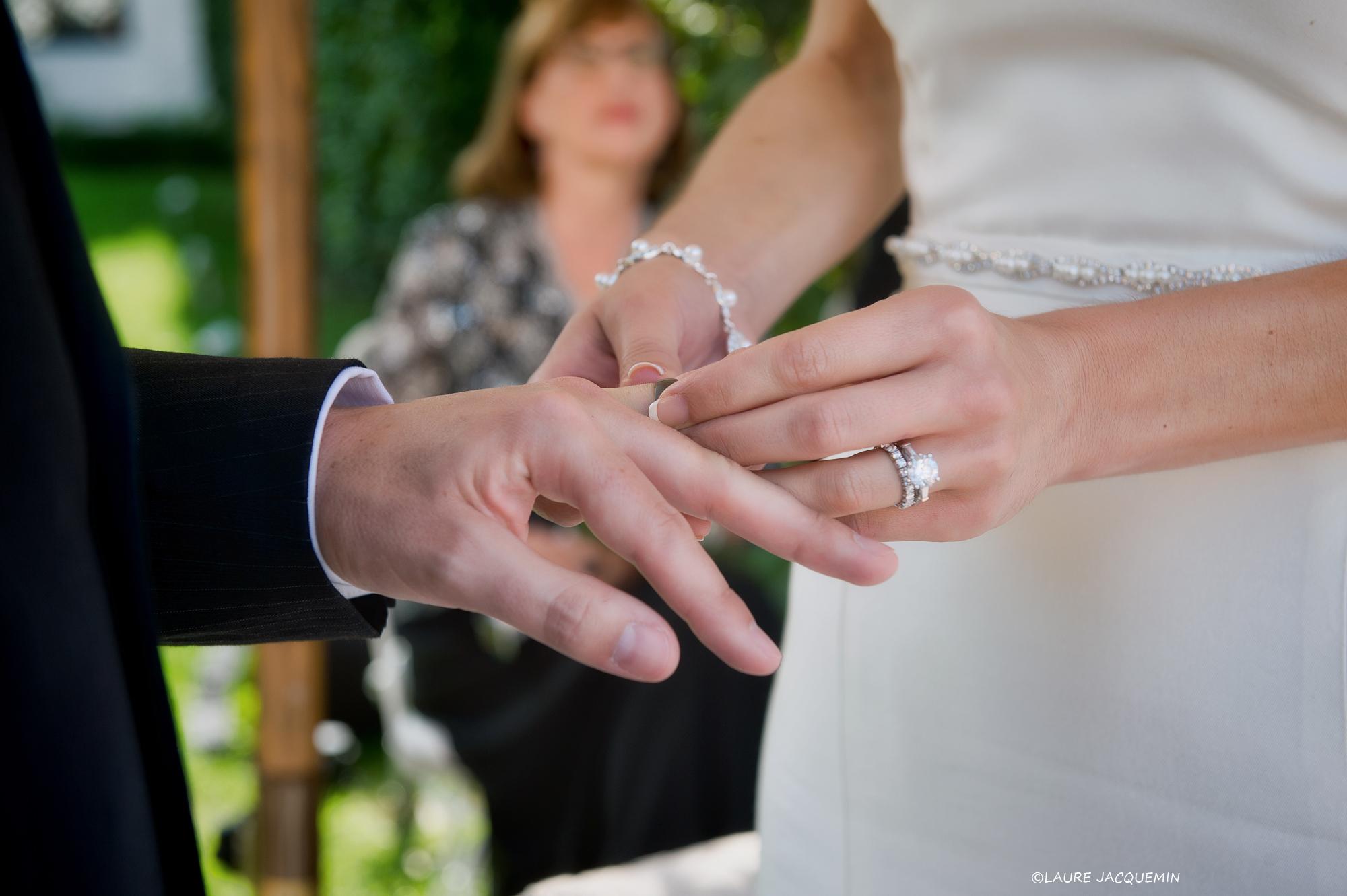 venise mariage photographe laure Jacquemin simbolique jardin venitien gondole (72)