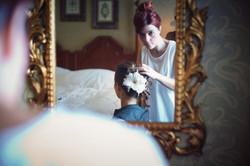Photographie de mariage venise photographe italie laure jacquemin (75)