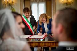photographe mariage laure jacquemin palazzo cavalli service photographique (38)