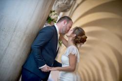 Photographie de mariage venise photographe italie laure jacquemin (24)