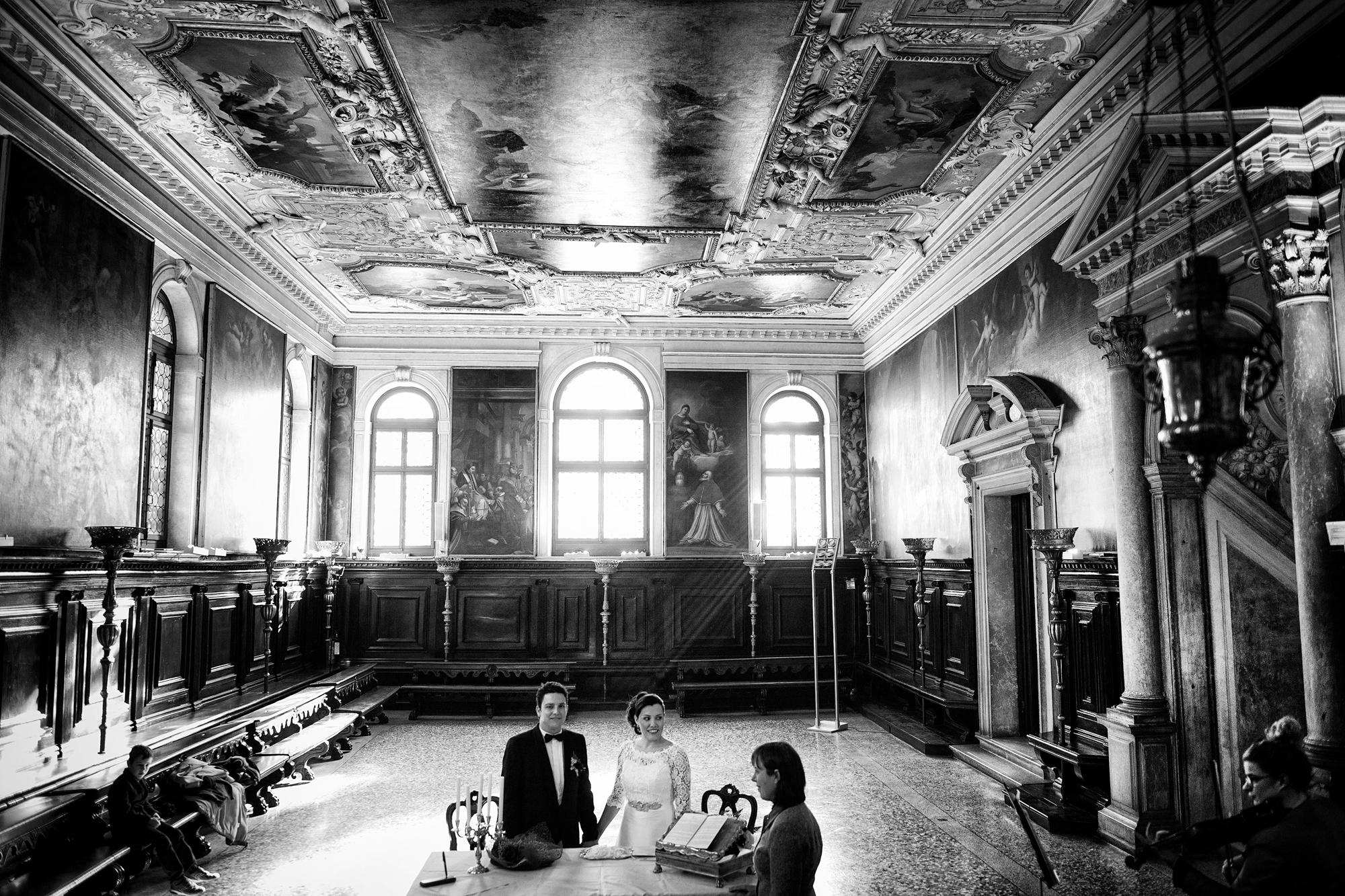 Mariage Venise Photographe laure jacquemin  (316)
