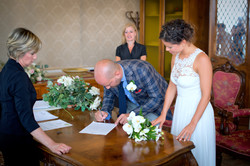 mariage venise photographe palazzo cavalli venice wedding photographer (60).jpg