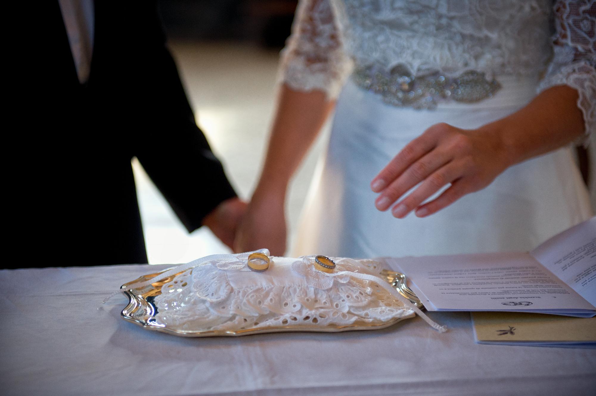 Mariage Venise Photographe laure jacquemin  (315)