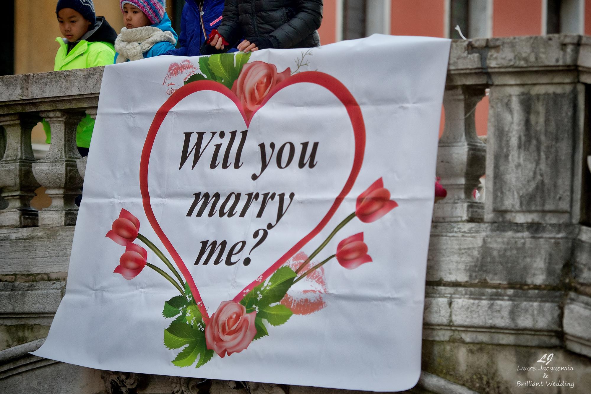 Mariage Venise Photographe fiancailles demande en mariage laure jacquemin   (49)