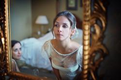 Photographie de mariage venise photographe italie laure jacquemin (68)