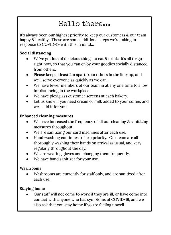 Covid Update Notice (1).jpg